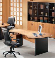 Office-